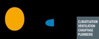 Oxalli Logo