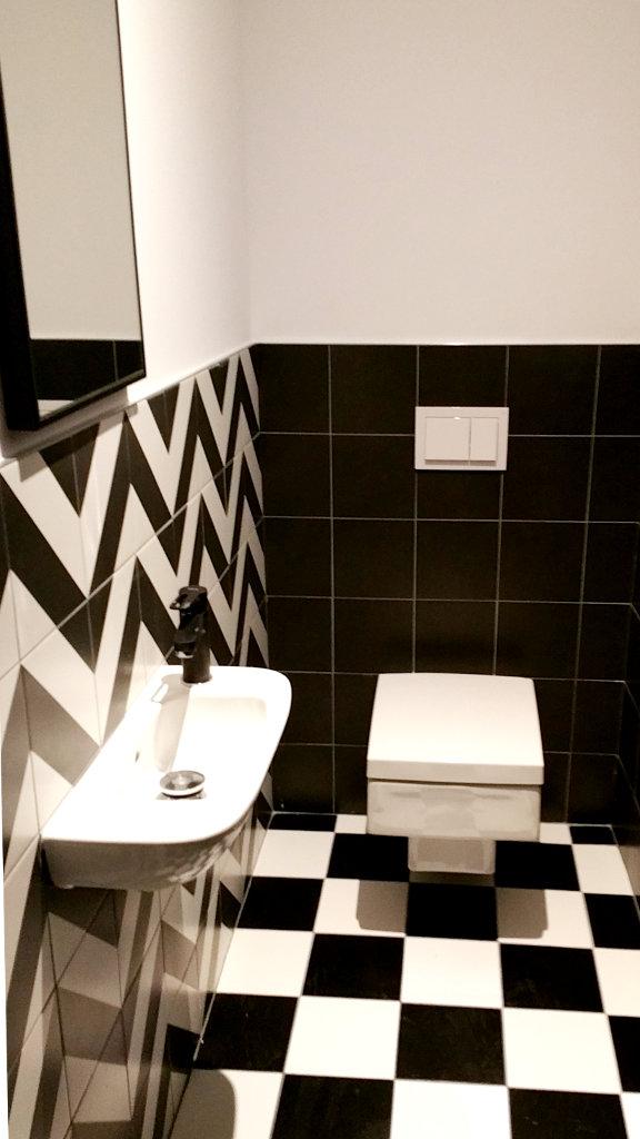 Hôtel à Val-Thorens en Savoie (73), traitement d'air, plomberie, extraction, sanitaires