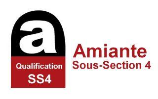 AMiante SS4